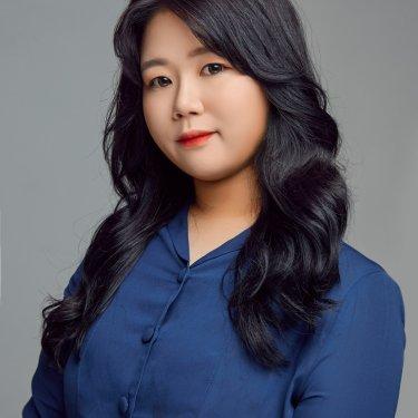 박준뷰티랩 구미원평점 디자이너 아현
