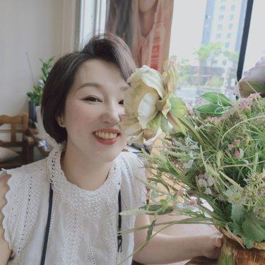 수다헤어 구리인창점 원장 정희