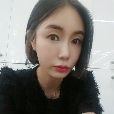 헤어라온 진천월배점 원장 선희