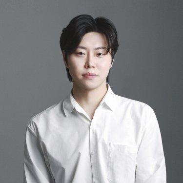 루미오뷰티하우스 강남역점 부원장 권태현