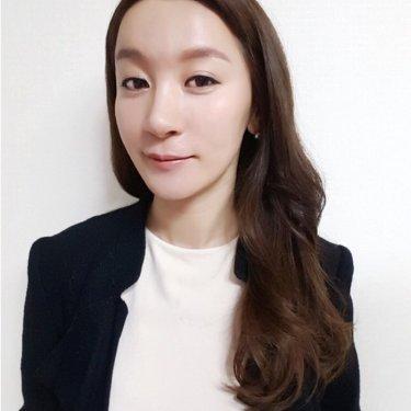살롱드라무이 삼성중앙역점 원장 정원