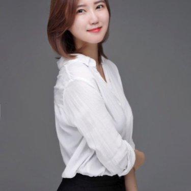 24시vip헤어살롱 문정역점 실장 연희