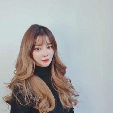 엘바이휴이엠 전북도청점 실장 이슬