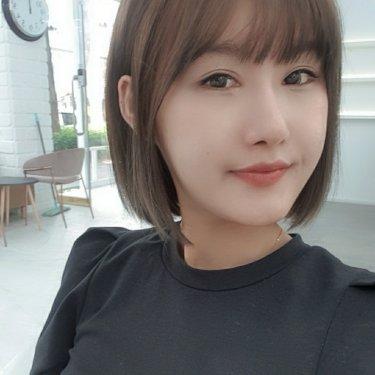 헤어라온 진천월배점 실장 미향
