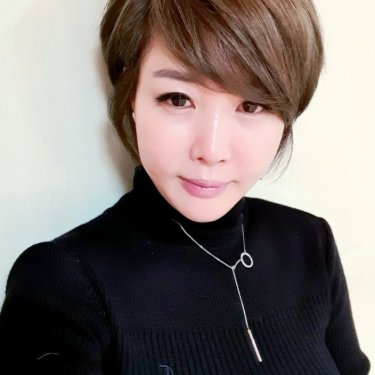 리안헤어 송도파크자이점 원장 나연