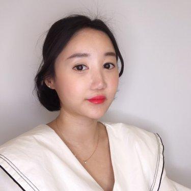 비앤헤어 강남점 원장 혜리