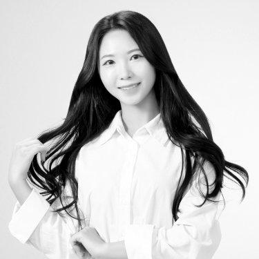 박준뷰티랩 팔용점 스타일리스트 은희