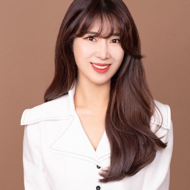 LEMIT르미트 부원장 수정