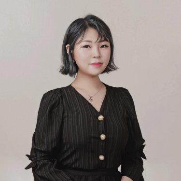 쓰담 스타일을담다 강남점 수석디자이너 예홍