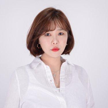 고정현헤어 스퀘어원1호점 수석실장 에이미