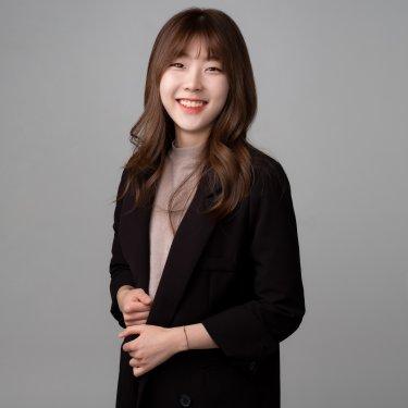 박승철헤어스투디오 트레이더스천안점 stylist 나영