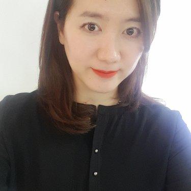 Hstyle 헤어살롱 성남점 원장 지연