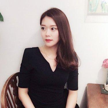 나윤헤어 역삼점 실장 고희