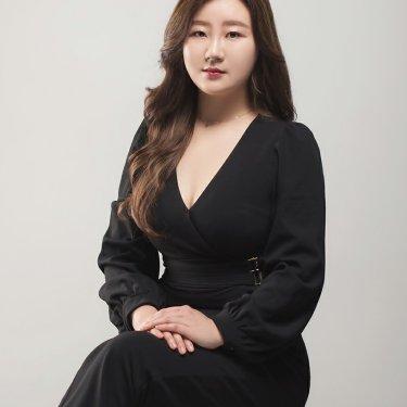 최가을헤어드레서 김포구래점 실장 지원