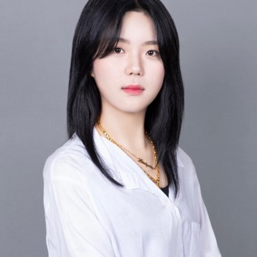 준오헤어 선릉역2호점 디자이너 혜인