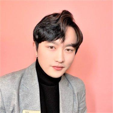 케이브라운 안산고잔점 Stylist 윤혁