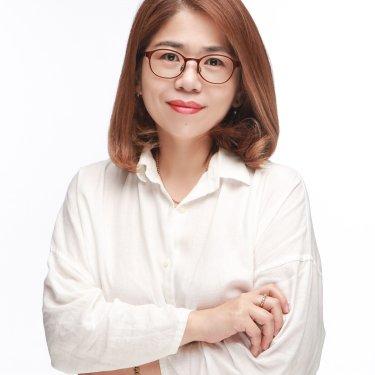 박준뷰티랩 개금점 원장 영채