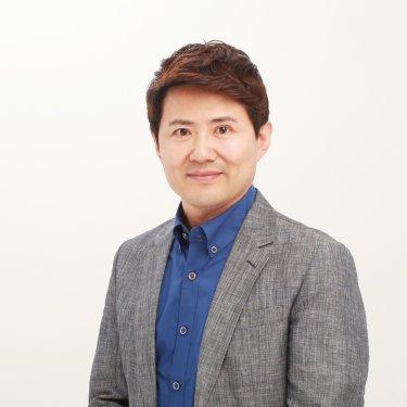 라브리지 동성로점 원장 박동열