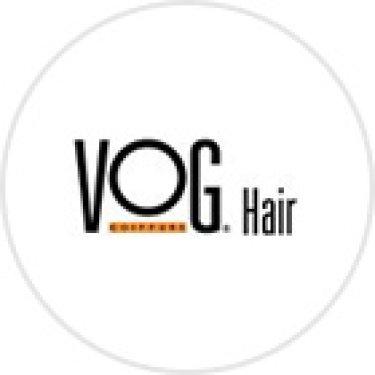 VOG hair
