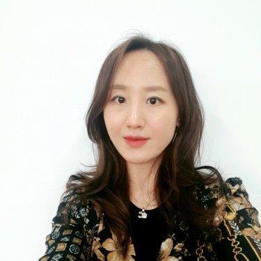 이슈헤어 침산화성파크점 원장 이소영