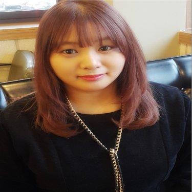 김현헤어 수유점 디자이너 이영아