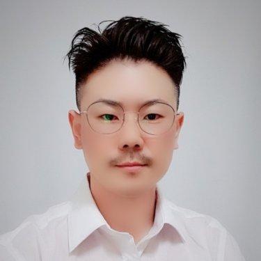 제오헤어 봉천점 디자이너 요한