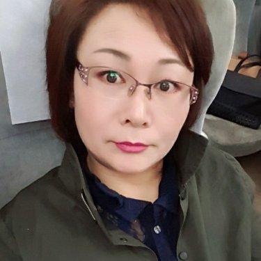 제이헤어 시흥점 디자이너 정원장