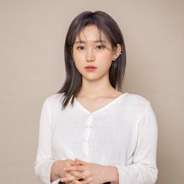 아띠# 월곡점 디자이너 수아