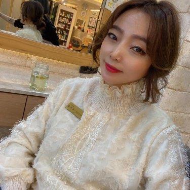 박승철헤어스투디오 구미봉곡점 대표원장 로즈윤