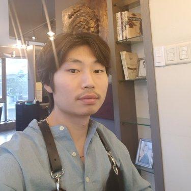 서준헤어 원장 기범