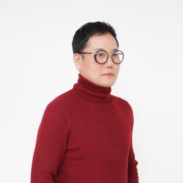 SM헤어 건대점 원장 김성민
