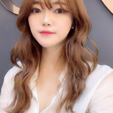 헤어살롱소호3 복합터미널점 부원장 선미