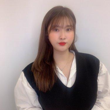 비앤헤어 강남점 실장 소리