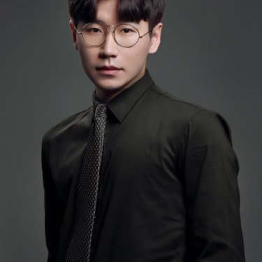 아이디헤어 웨스턴2호점 스타일리스트 준혁