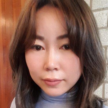 YM헤어디자인 대연점 원장 김윤미
