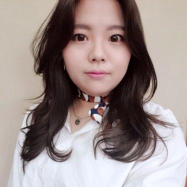 김언니살롱 첨단점 스타일리스트 연주