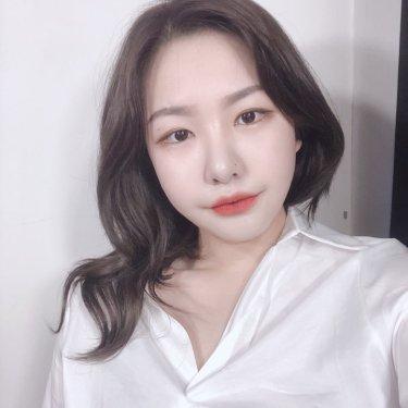 아톰헤어 성신여대 본점 디자이너 JIN(진)