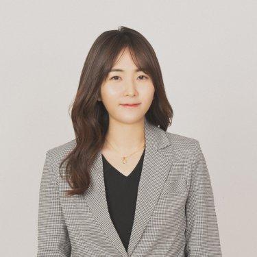 이연헤어포레 삼각점 수석디자이너 송아
