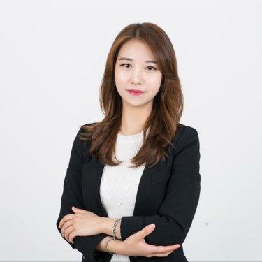 살롱드마리 송도점 점장 소연