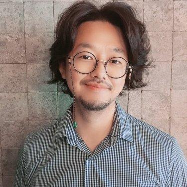 박승철헤어스투디오 천안두정점 원장 김병균
