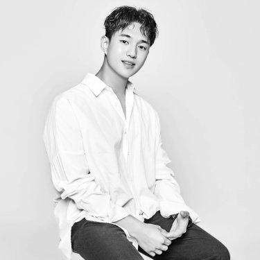 유니크 바이 홍대점 디렉터 한결