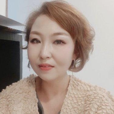 슈가헤어 덕소점 원장 영미