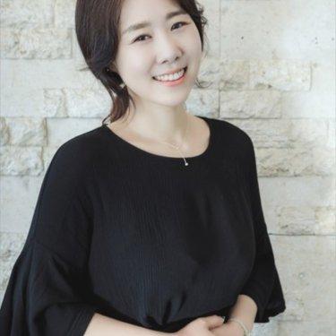 이철헤어커커 구미인동2호점 점장 혜정