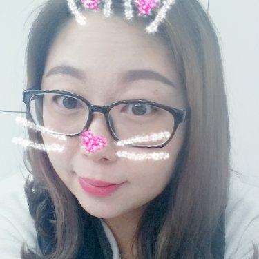 맘스헤어 구로점 원장 김영미