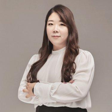 박승철헤어스투디오 성신여대점 부원장 수진