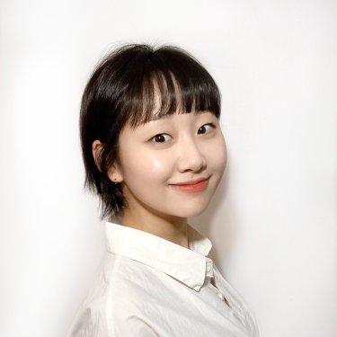 살롱 드 수풀림 서대문점 디자이너 시현