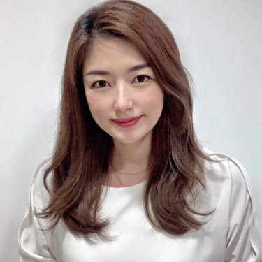 박승철헤어스투디오 서울대점 부원장 전미정