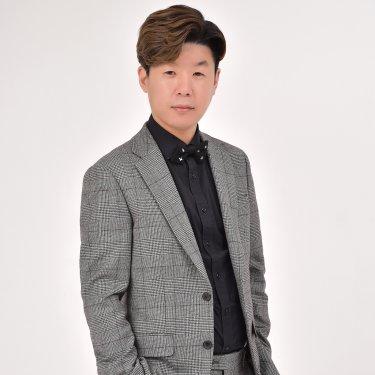오다헤어 비전점 Creative Director 김현호