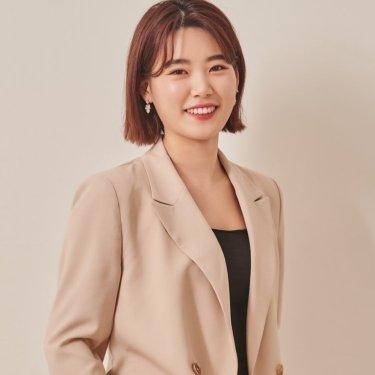 준오헤어 구의역점 디자이너 홍성조