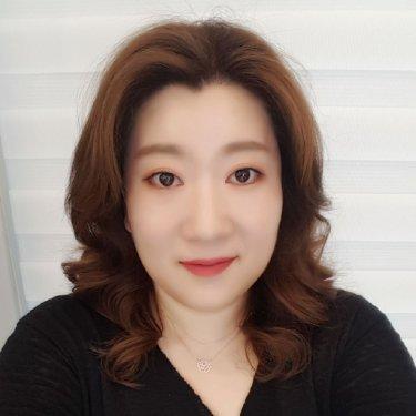 에벤에셀헤어 조원점 원장 서현정
